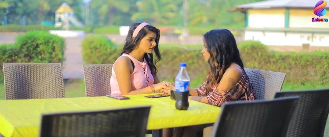 Naked Gangaa serial actress xxx fake sex