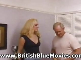 Jaime Woods - British Pornstar Anal Action!