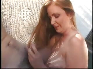 Chaz Milks Tits And Cock