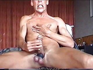 The Money Shot Vol 13 daddy mature cumshot grampa granddad
