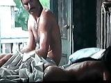 rachel mcadams having sex