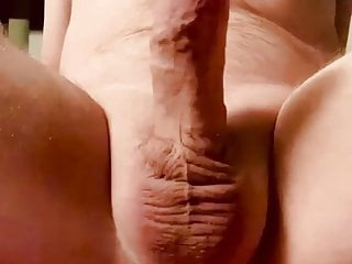 hands free cumHD Sex Videos