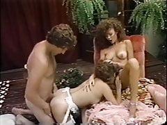 Angel - Angel of the Night (1985) Sc 7