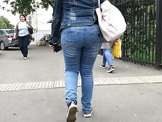 Bbw Blonde Big Ass video: Mature mom with big ass