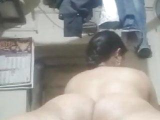 इंडियन भाभी सुपर चूसो