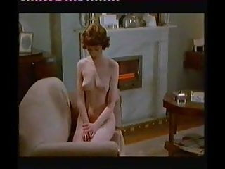 Claire skinner nude amp...