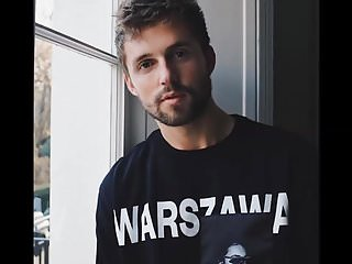 Marcus butler tribute challenge sexy celebrity...