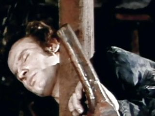 Wanted billy the kid 1976 part 1...