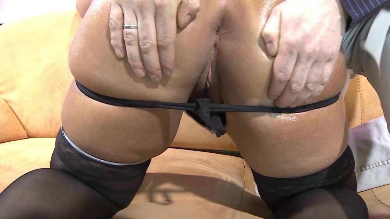 Ass Milf Porno kitty wilder's termin - big ass, milf, big butts - mobileporn