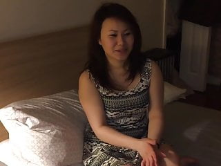 big black cock and Chinese language