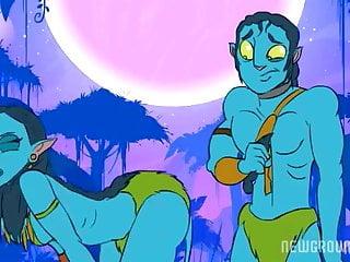 Hot na 039 vi sex animation avatar...