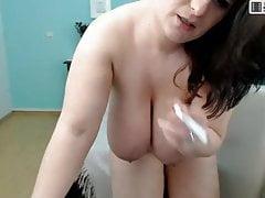 clara 8Porn Videos