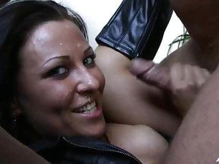 anal whorePorn Videos