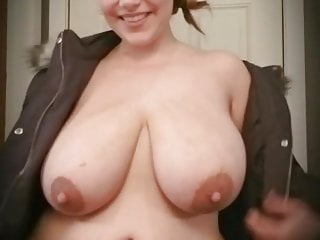 mal malloy fully naked and sassyHD Sex Videos