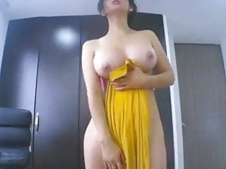 Nepali girls webcam