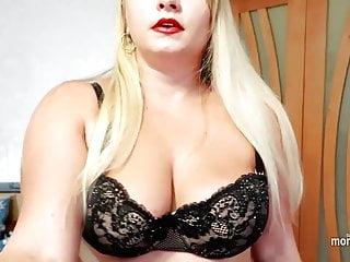 Blowjob,Big Tits,Handjob,Milf,Mature,Cheating,Mom,Dirty Talk,Hd Videos