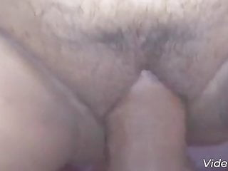 petra fuckPorn Videos