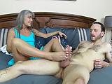 miley cyrus sex videos