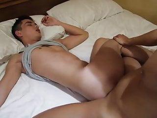 Asian Twinks Fucking hot
