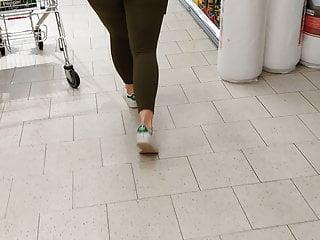 big teen butt in leggingsPorn Videos