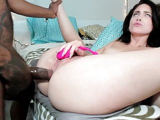BBC DimeBang(dot)com - Fucking PYT More at