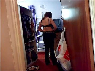 big titted slut jayne dressingHD Sex Videos
