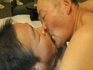 japanese mature osaka 70