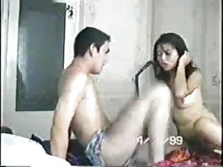 arabic khalijiya  - couple