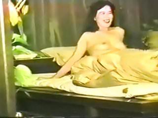 JPN vintage Video(iku iku ikuuu-)