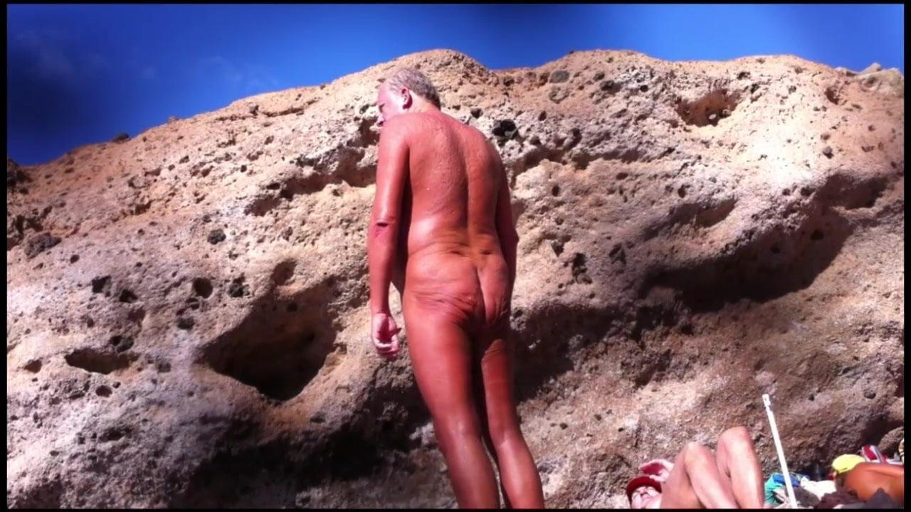 Videos gratis de chicas calientes teniendo sexo