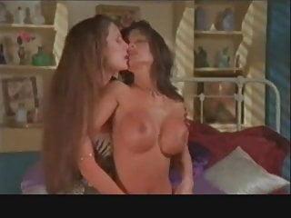 Sex scene...