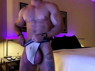 Cock gay monster Gay Monster