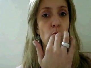 Renata mature cam