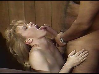 Rockey X 2 – The Final Round (1988) Full movie