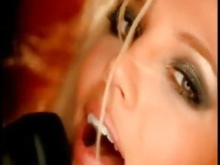 Britney Spears - I Love Rock N Roll (Super Sexy Edit)