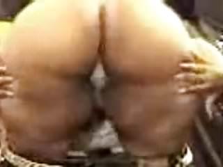 Ass bbw...