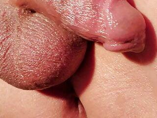 سکس گی Hands free orgasm 3 masturbation  hd videos gay orgasm (gay) american (gay) amateur