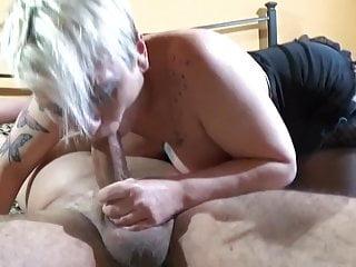 Francesca's hot desires
