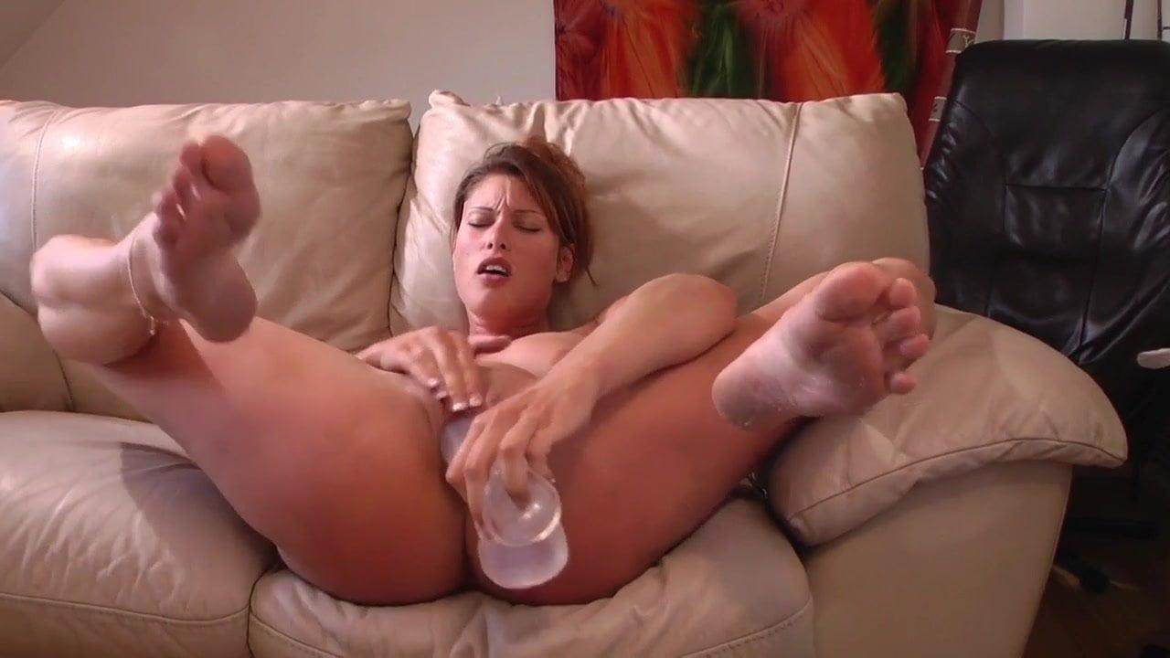 best black big booty porn