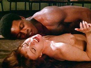 Anne heywood scene on scandalplanet...