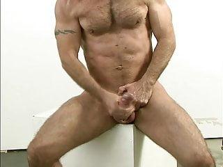 سکس گی Cristian Torrent Solo old+young  muscle  hunk  hd videos gay solo (gay) daddy  big cock  bear  american (gay)