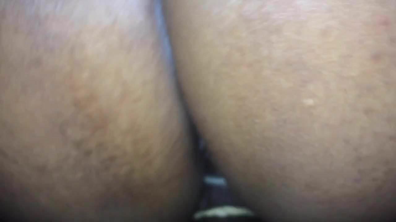 ebony thot blowjob porn ad tumblr