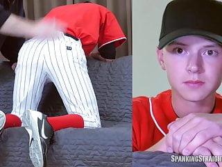 18 a baseball uniform...