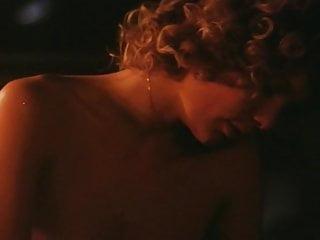 Maria Schneider Nude in Een vrouw als Eva (1979)