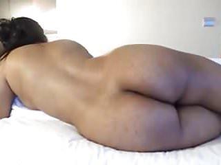 Girl cock sucking...