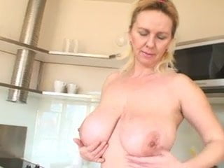 Hot sex kathai