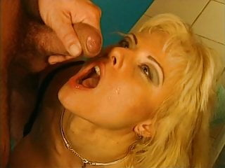 jeannie 2HD Sex Videos