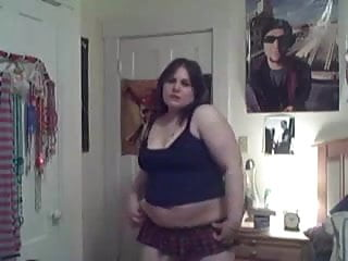 Plumpy stripp