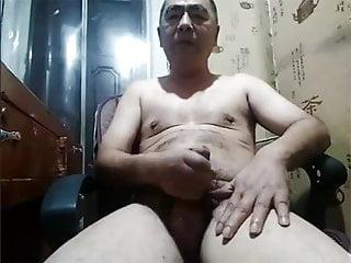 China daddy