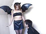 SAKURADAsakura1 -devil or angel?-